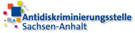 Antidiskriminierungsstelle des Landes Sachsen-Anhalt